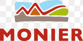 Roof Tiles - Braas Monier Building Group Roof Tiles Logo Vector Graphics PNG