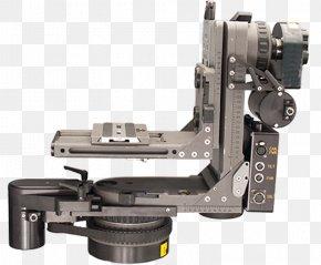 Brain Gears - Machine Tool Camera Panavision Arri Gear PNG