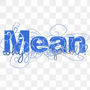 15 August Text - Illustration Clip Art Logo Text PNG