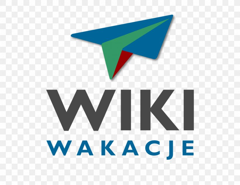 Logo Brand Product Design Font, PNG, 994x768px, Logo, Area, Brand, Diagram, Microsoft Azure Download Free