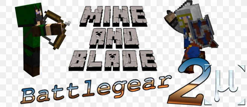Minecraft Mods Battle Gear 2 Minecraft Mods Weapon Png