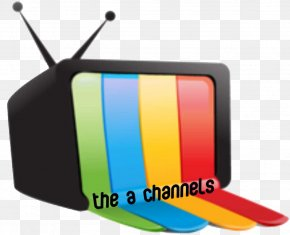 Television - Television Show Television Channel Television Set Smart TV PNG