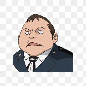 World Trigger Ashihara Daisuke Toei Animation Japan Weekly Shōnen Jump PNG