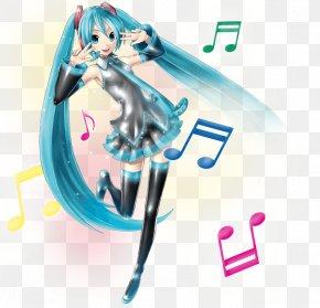 Hatsune Miku - Hatsune Miku Project Diva F Hatsune Miku: Project DIVA F 2nd Hatsune Miku: Project Diva X Hatsune Miku: Project DIVA Arcade PNG