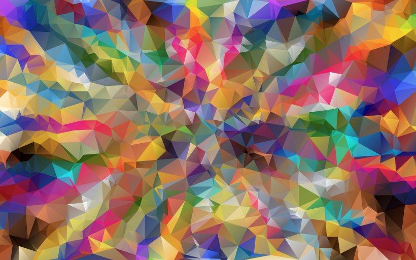 Low Poly Desktop Wallpaper Clip Art Png 1920x1200px Low