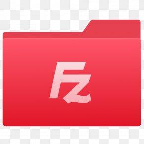 Multimedia And Digital Marketing Training Design - FileZilla File Transfer Protocol Computer File Wikimedia Commons Computer Program PNG