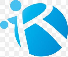 Logo Text Font PNG