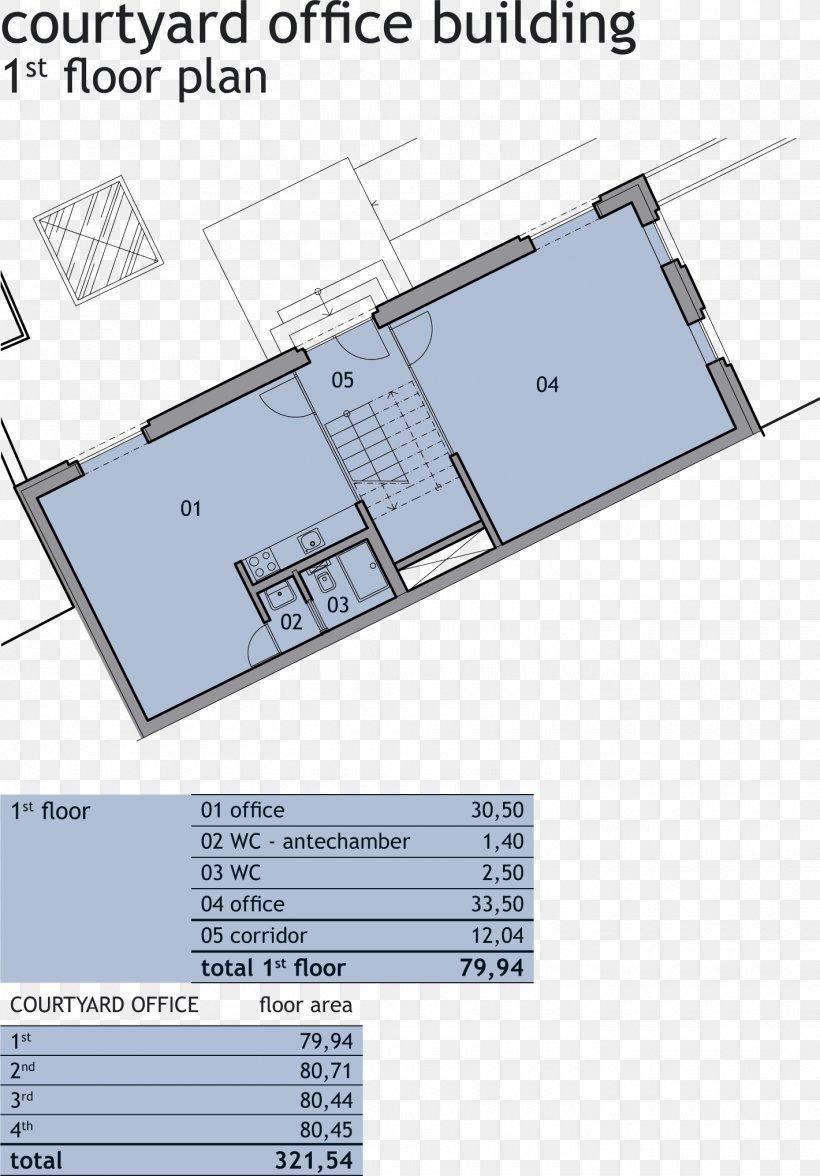 Spálená Storey Building Floor Plan Png 1420x2038px Storey Area Building Commercial Building Diagram Download Free