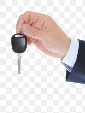 Car Keys - Used Car Toyota Auto Auction Vehicle PNG