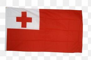 Flag - Flag Of Tonga Flag Of New Zealand Flag Of The United Kingdom PNG