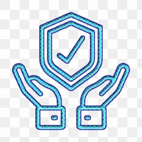 Symbol Shield Icon - Insurance Icon Life Insurance Icon Shield Icon PNG
