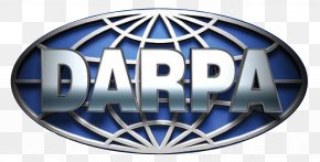 Technology - Office Of Naval Research DARPA Technology United States Department Of Defense Company PNG