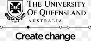 School Of Psychology ResearchArtistic Words Engage In Activities - University Of Queensland Art Museum School Of Earth And Environmental Sciences UQ PNG
