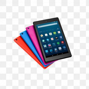 Android - Amazon.com Amazon Alexa Android Computer Data Storage Central Processing Unit PNG