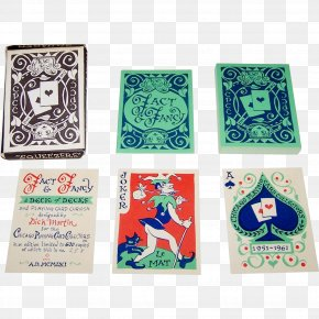 Card Collection - Card Game Playing Card Greeting & Note Cards Wedding Invitation PNG