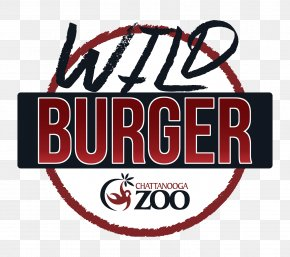 Royal Burgers' Zoo - Chattanooga Zoo At Warner Park Chhatbir Zoo BestZoo Giant Panda PNG