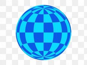 Floating Geometry - Neutron Star Gravitational Field PNG