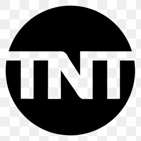 United States - TNT Logo United States Television Turner Broadcasting System PNG