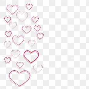 Heart - Heart Love Desktop Wallpaper Valentine's Day PNG