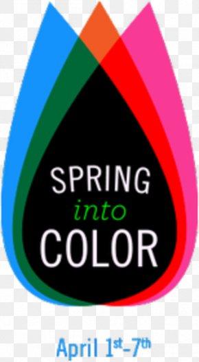 Spring Real Estate Posters - Logo Brand Font PNG