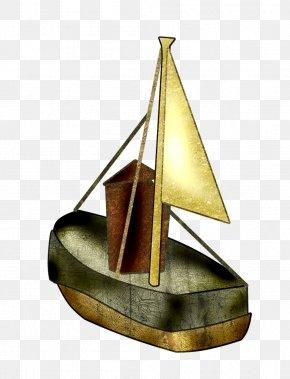 Boat - Boat Download Google Images Sailing Ship PNG