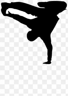 Hip Hop Dance - Breakdancing Hip-hop Dance Hip Hop PNG