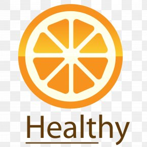 Health Food Small Label Vector - Government Of India Student National Service Scheme Satyawati College Ministry Of Youth Affairs And Sports PNG
