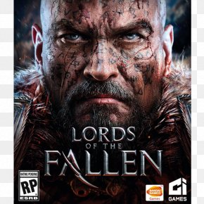 Assassin Odyssey - Lords Of The Fallen PlayStation 4 Video Game Resident Evil: Revelations BANDAI NAMCO Entertainment PNG