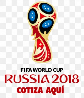 Soccer Football Futbol 11 X 17 Russia 2018 World Cup PosterSoccer Football Futbol 11 X 17 Russia Product Clip ArtRussia - 2018 World Cup Poster PNG