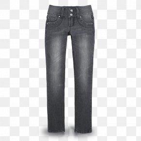 Jeans - Jeans Trousers Cowboy Computer File PNG