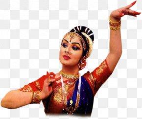 Sangeetha Natya Shastra Performing Arts Bharatanatyam Kuchipudi PNG