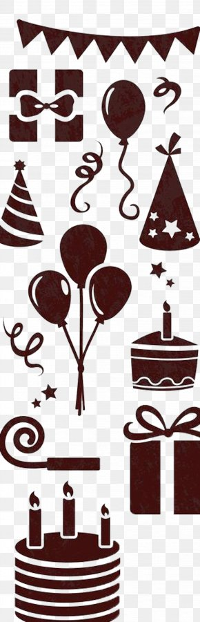 Birthday Cake Icon Images Birthday Cake Icon Transparent Png Free Download