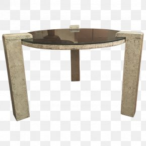 Design - Coffee Tables Angle PNG