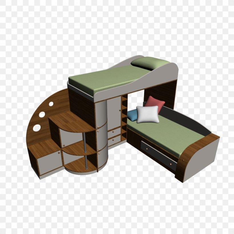 Furniture Industrial Design Wood Veneer Room Png 1000x1000px Furniture Box Computer Software Cots Desk Download Free