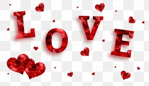 Valentine's Day - Valentine's Day Love Eid Mubarak Mid-Sha'ban International Mother Language Day PNG