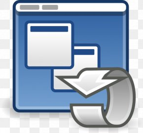 Software Cliparts - System Free Content Computer Clip Art PNG