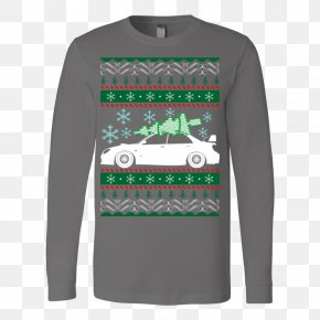 Ugly Christmas Sweater - T-shirt Christmas Day Christmas Jumper Hoodie Sweater PNG