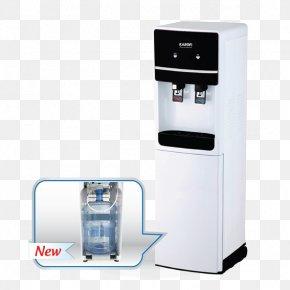 Water - Water Cooler Coffee Tea Water Filter PNG