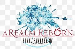 Final Fantasy Xv Armor - Final Fantasy XIV: Stormblood Final Fantasy XV Video Games Massively Multiplayer Online Game PNG