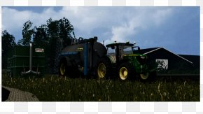 Farming Simulator - Transport Farm Agricultural Machinery Agriculture Vehicle PNG