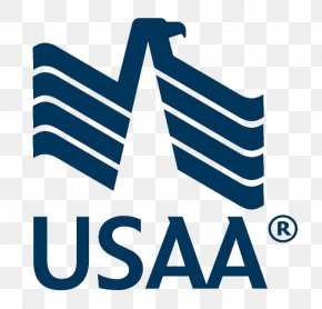 USAA Logo - USAA Federal Savings Bank Vehicle Insurance Health Insurance PNG