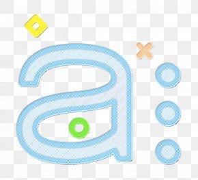 Neon Logo - Asana Icon Brand Icon Logo Icon PNG