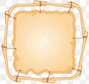 Net Meter - Light Cartoon PNG