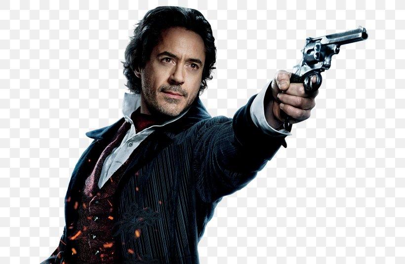 Robert Downey Jr Sherlock Holmes Actor Desktop Wallpaper