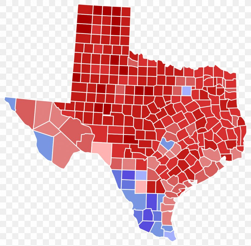US Presidential Election 2016 Texas Gubernatorial Election ...