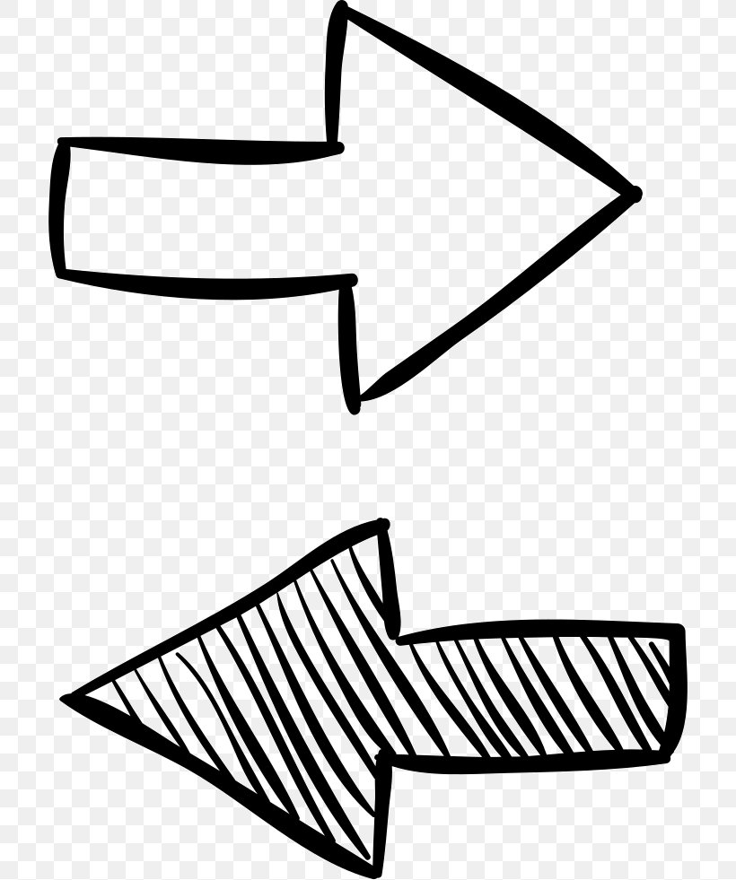 Drawing Arrow Sketch Png 712x981px Drawing Animation Area Black Black And White Download Free Download now the free icon pack 'hand drawn arrows'. drawing arrow sketch png 712x981px