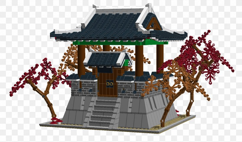 House Toy, PNG, 1512x889px, House, Toy, Tree Download Free