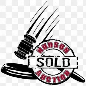 Auction - Wichita Auction Antique Buyer's Premium Harley-Davidson PNG