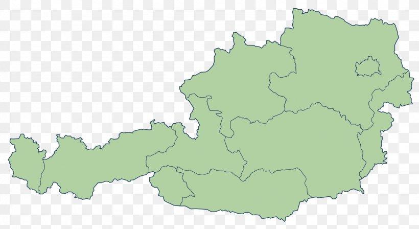 Austria Blank Map World Map Wikimedia Foundation, PNG ...