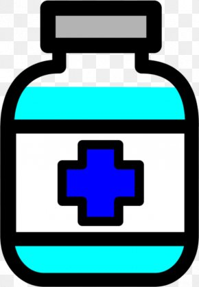 Medication Time Cliparts - Pharmaceutical Drug Medicine Free Content Clip Art PNG